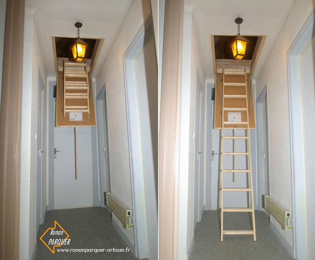 agencement et rayonnages pose de portes carreleur et plaquiste la for t fouesnant. Black Bedroom Furniture Sets. Home Design Ideas