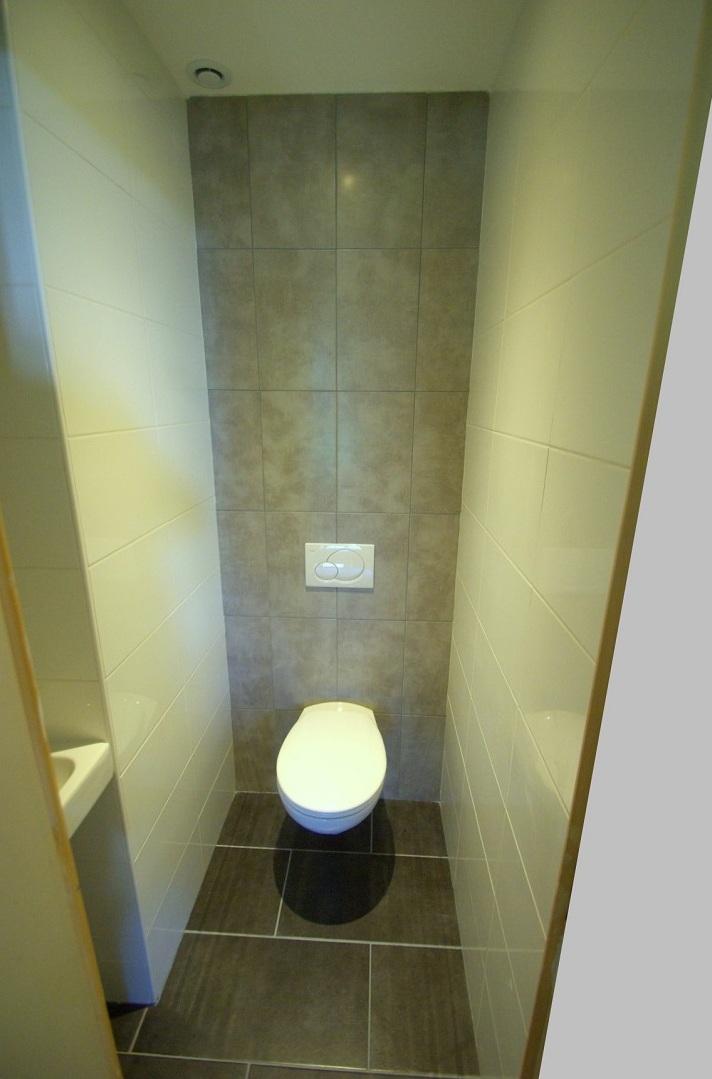 Carrelage et fa ence Modele de carrelage pour wc